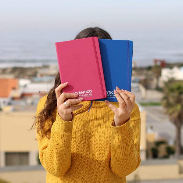 caderno-azu-rosal-abs-1-1.jpg