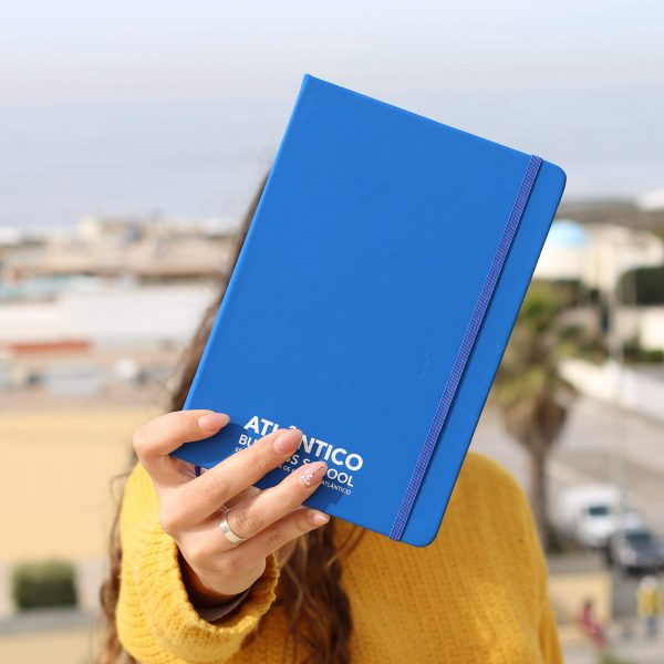 caderno-azul-abs-1-1.jpg