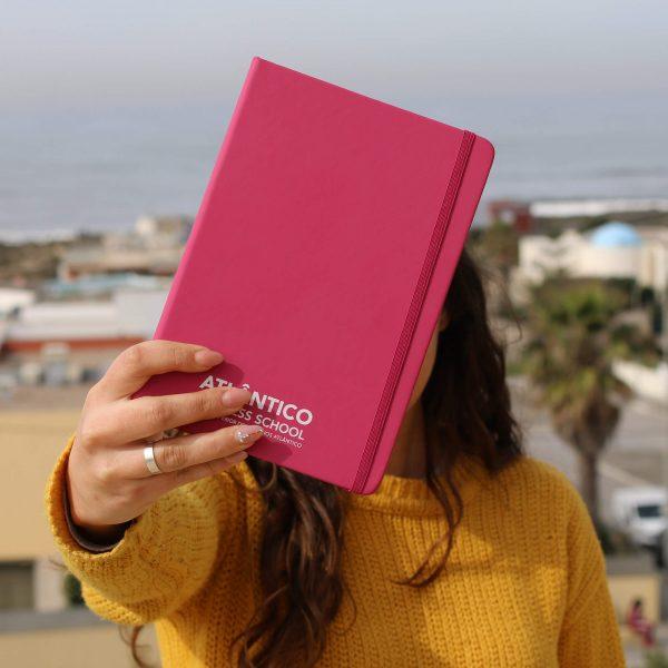 caderno-rosa-abs-1-1.jpg