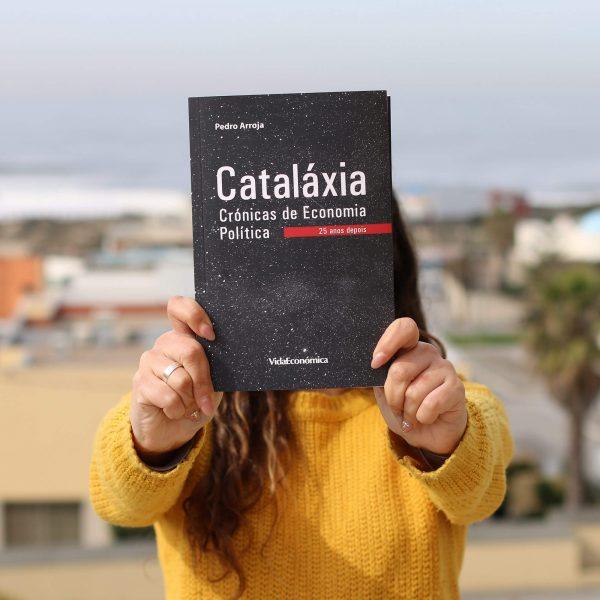 livro-catalaxia-25anosdepois-1.jpg