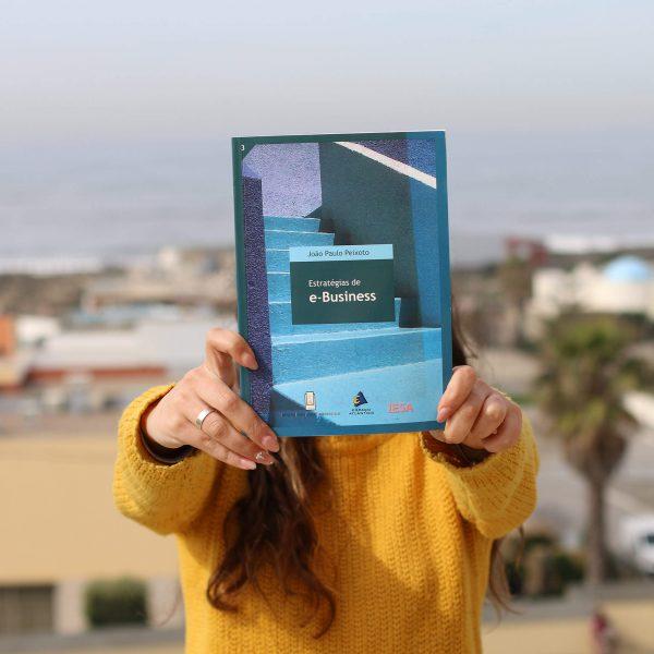 livro-estrategias-de-e-business-1.jpg