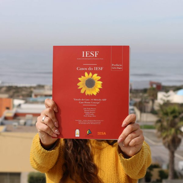 livro-iesf-cee-1-1.jpg