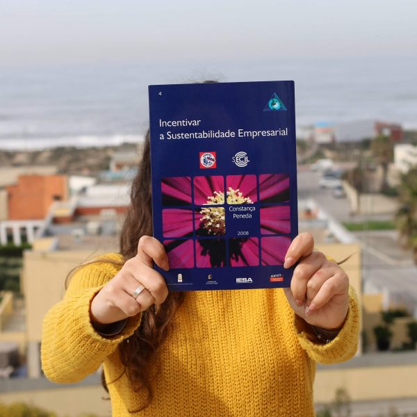 livro-incentivar-sustentabilidade-empresarial-1.jpg